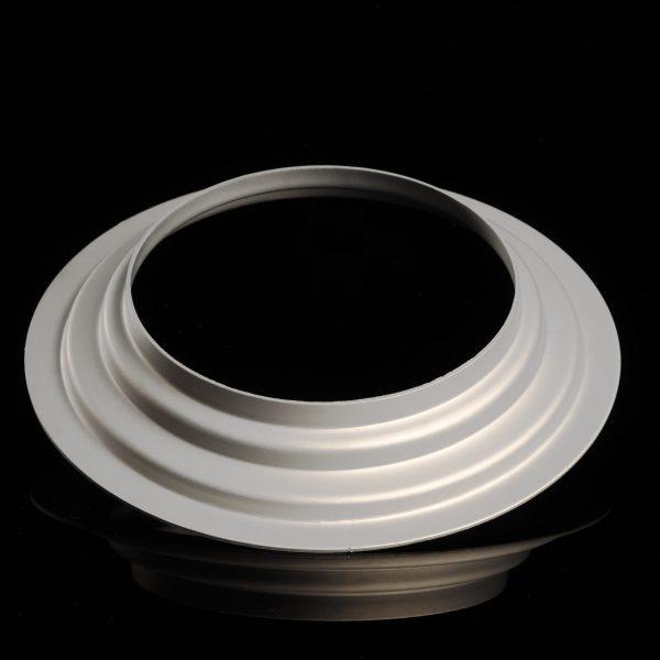 Anillo Hensel 154mm