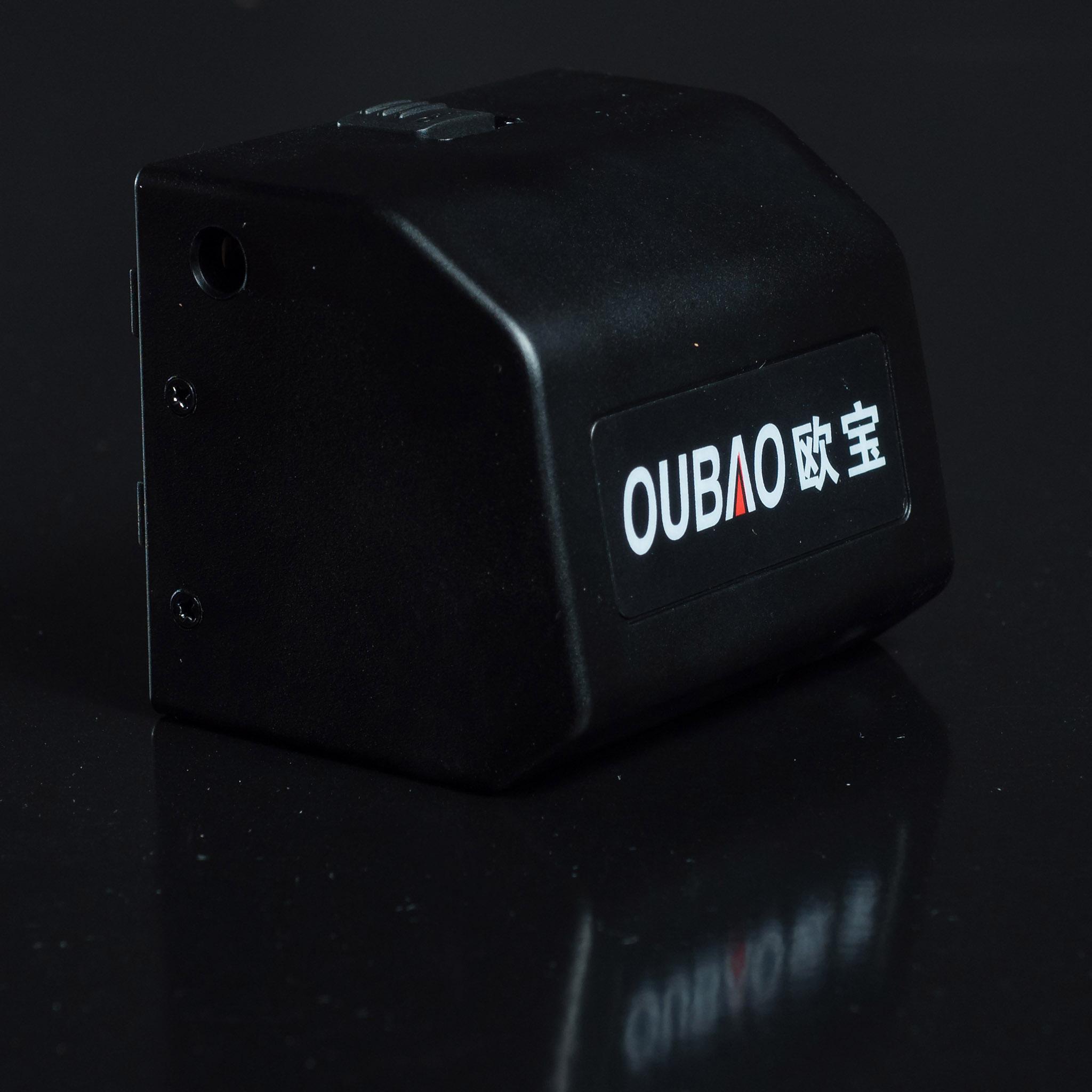 Bateria Extra para flash Triopo F1 400w