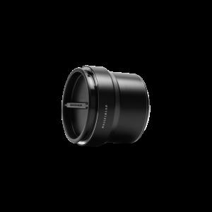 XV Lens Adapter