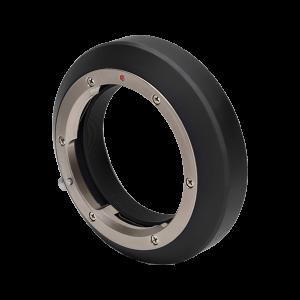 XPan Lens Adapter