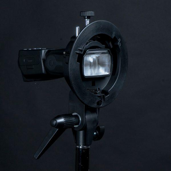 Kit 60x90 Con GRID Oferta