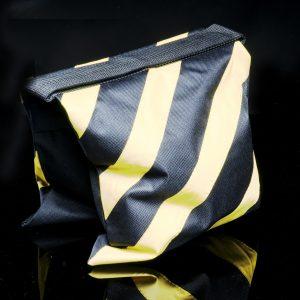 SANDBAG bolsa para contrapeso