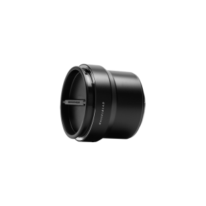 XV Lens Adapter
