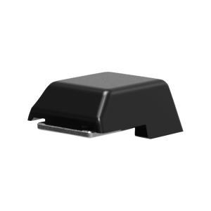 X1D GPS Module