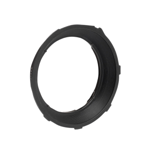 Proshade Adapter for Lenses with 77mm Front Mount